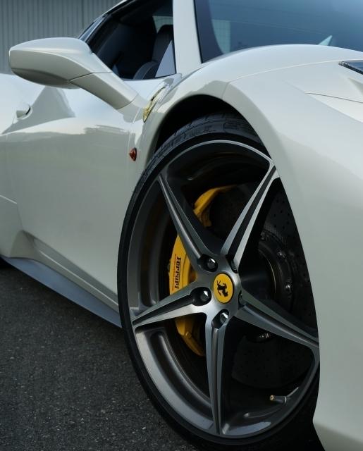 フェラーリ フロント.jpg
